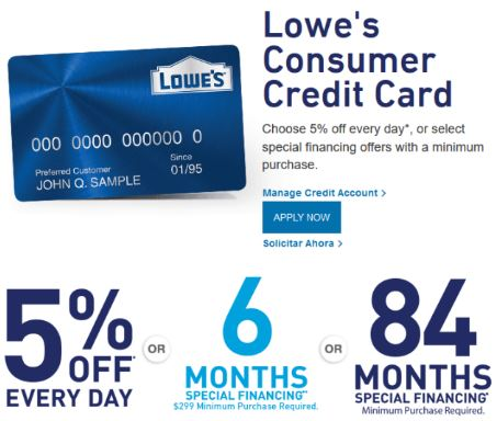 www.lowes.com/activate