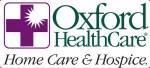 Oxford Health Insurance