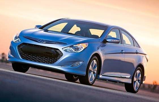 Hyundai Sales Training Login