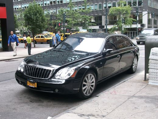 Cheap Car Insurance In New York
