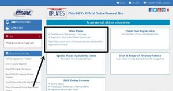 www.oplates.com