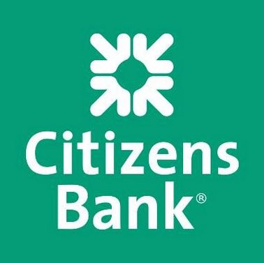 Citizens Bank Auto Loan Payoff