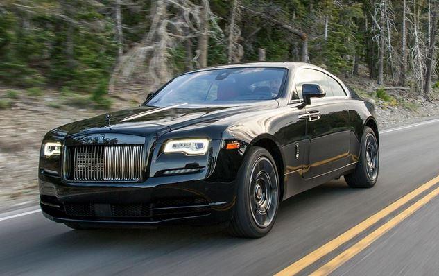 Best Auto Insurance in Virginia
