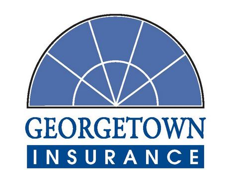 www.georgetowninsurance.com