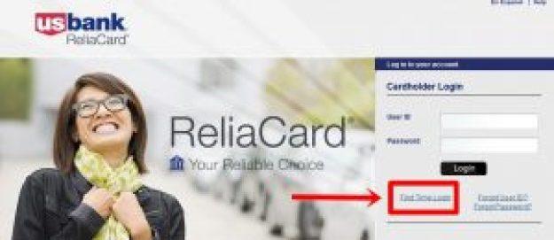 www.usbankreliacard.com