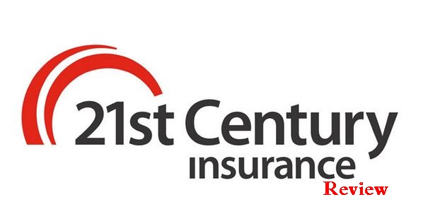 21st Century Insurance Company Review