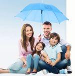 Globe life insurance login Guide – www.globelifeinsurance.com