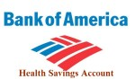 Access www.bankofamerica.com/benefitslogin to Manage Your Bank of America Health Savings Account