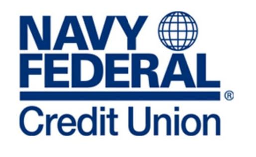 Navy Federal Credit Union Customer Service Number
