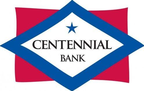 Centennial Bank Online Banking
