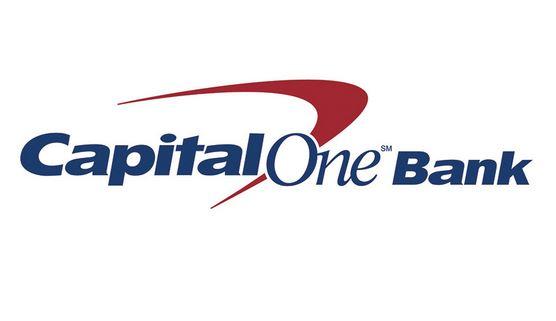 www.capitalone360.com/settlement