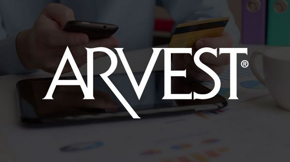 Arvest Bank Customer Service Phone Number