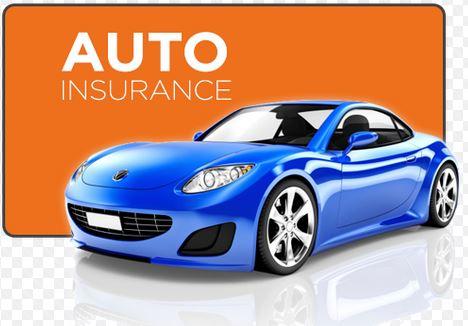 Farmers Auto Insurance Login