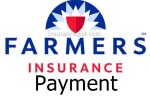 Farmers Insurance Group Payment Option – www.farmers.com/payment
