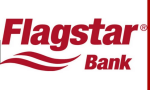Access www.flagstar.com To Register For Flagstar MyLoan Online Service