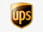 UPS Employee Login – UPS Employee Login Portal www.upsers.com
