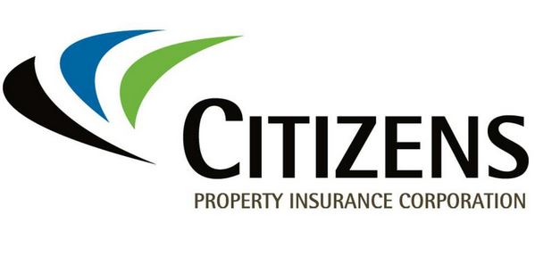 Citizens Insurance Quote Mesmerizing Citizens Property Insurance Quote Archives Insurance Gist