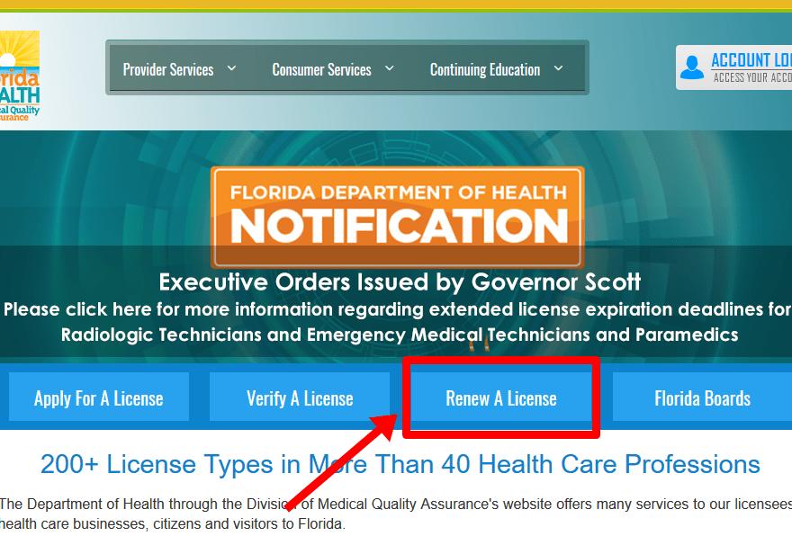 www.flhealthsource.com