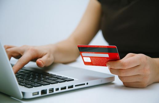 Pay Foremost Insurance Bill Online