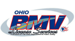 www.oplates.com – Renew Plates at Ohio BMV Online System