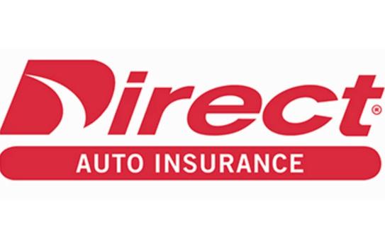 Direct General Auto Insurance Login