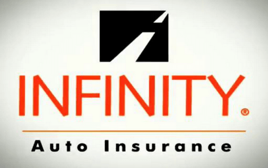 Infinity Auto Insurance Login