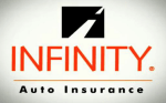 Infinity Auto Insurance Login – www.infinityauto.com