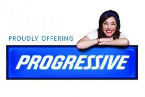 Progressive Auto Insurance Login