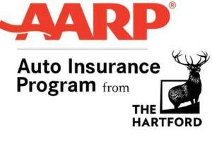 AARP Auto Insurance Login
