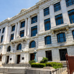 Louisiana Supreme Court  Building