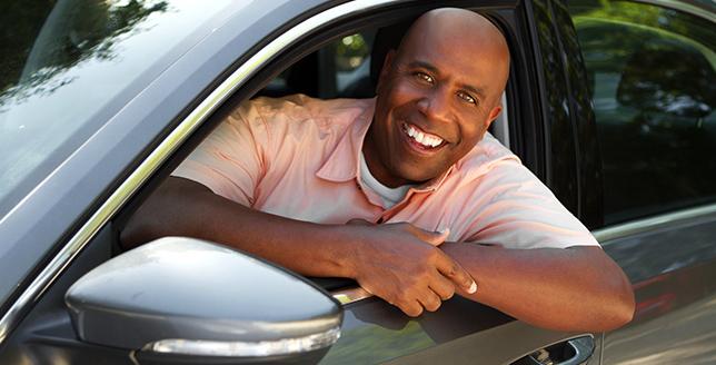 insurance-king-auto-insurance-bnr-mid