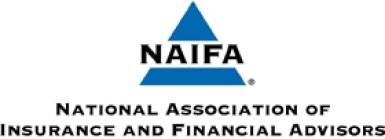 Members of NAIFA!