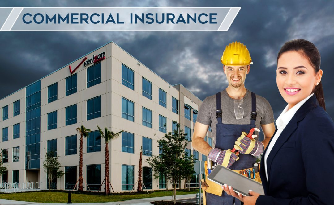 Commercial Insurance in Florida