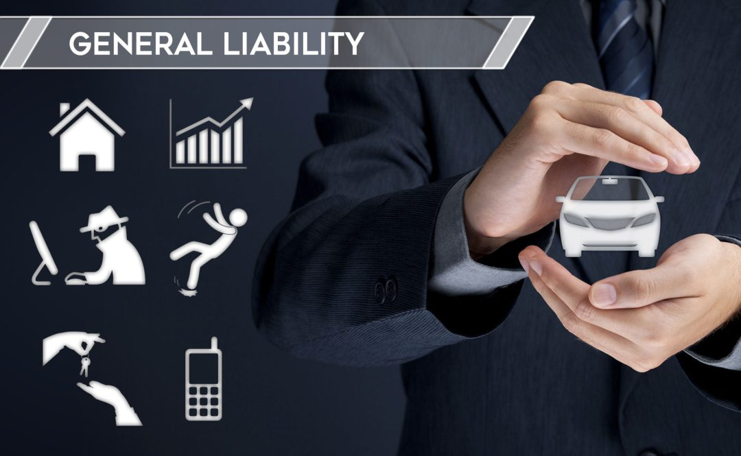 General Liability Insurance in Florida