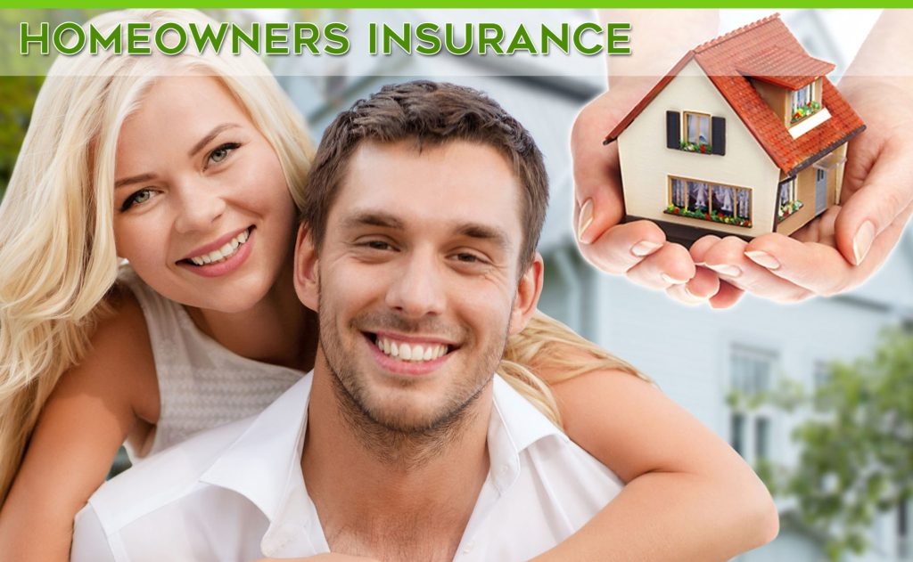 cheapest-homeowners-insurance-Florida