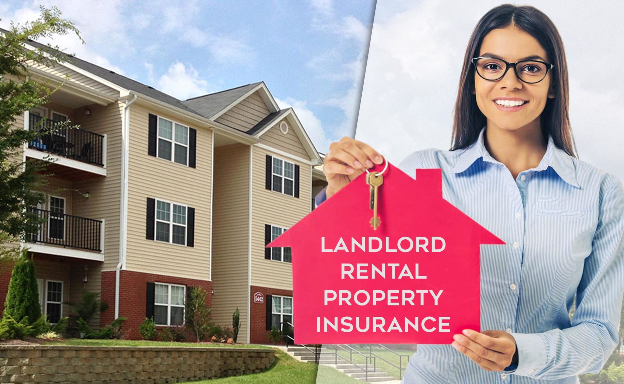Landlord Insurance Quote Landlord Insurance  Rental Property Coverage Florida  Diverse