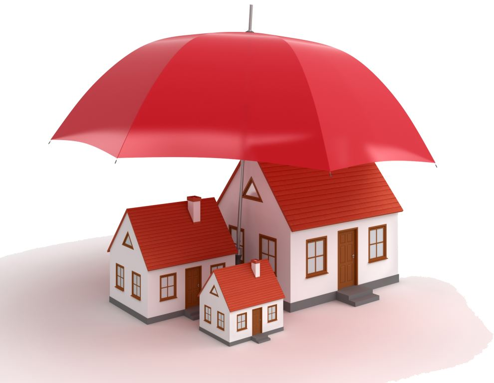 cheapest home insurance florida