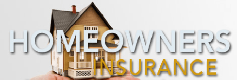 Best homeowners insurance FL