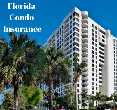 What Does a Florida Condo Insurance Policy Cover?