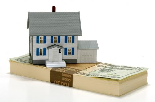 How Much Does Homeowners Insurance Cost in Florida