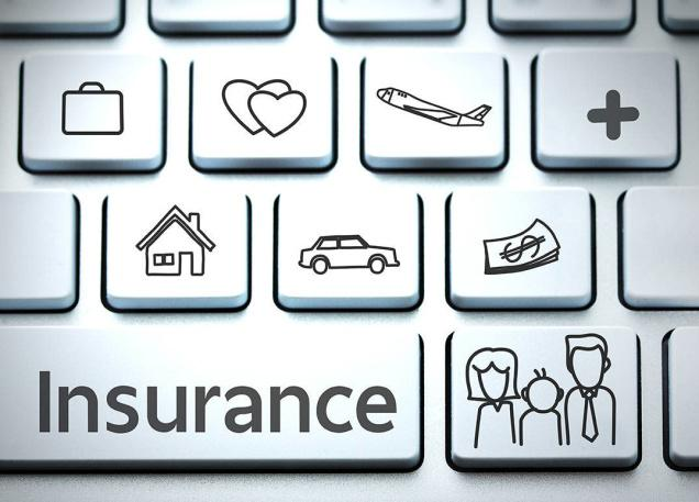 Here are 5 Insurance Needs One Must Have