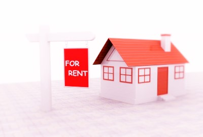 Safety Measures Before Renting Out Your House