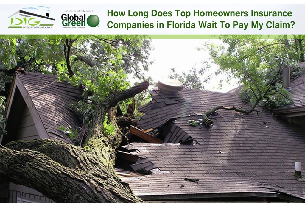 top homeowners insurance companies Florida