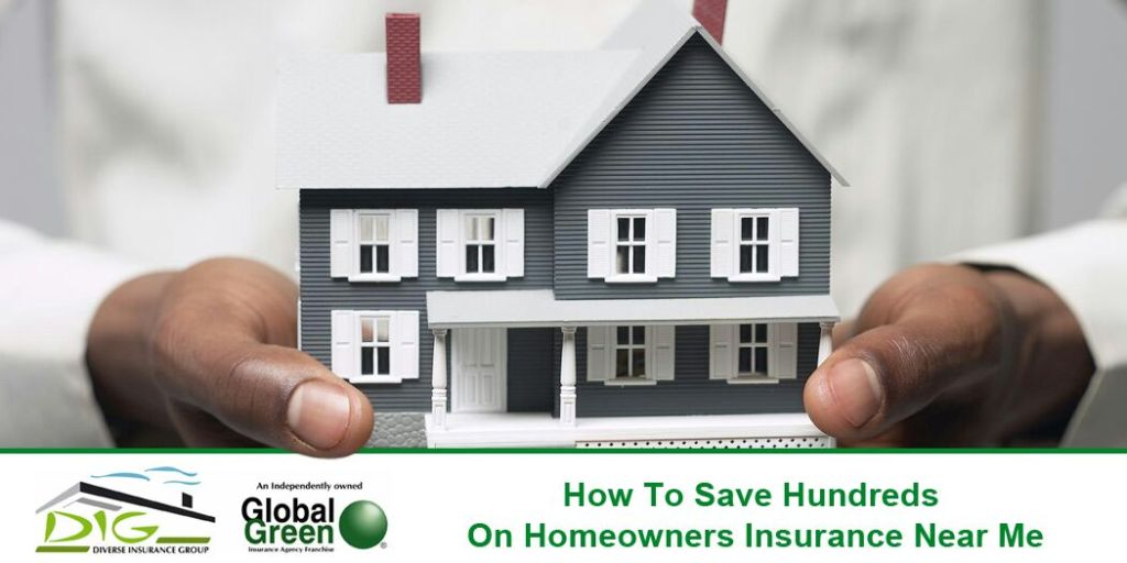 save-homeowners-insurance-near