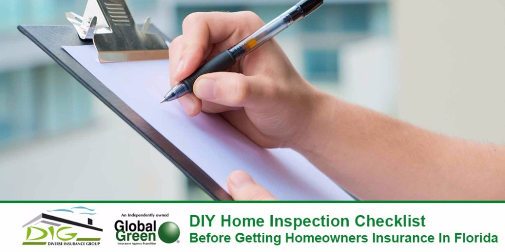 diy-home-inspection-homeowners-insurance-Florida