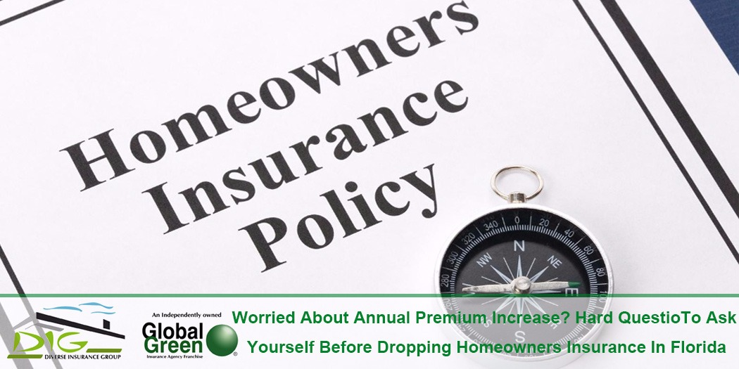 Best Homeowners Insurance Coverage Best Homeowners Insurance  Coveragestunning Collect This Idea