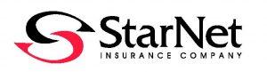 starnet_logo
