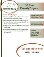 AEIG F01 Farm Property Promo 0816