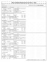 GAIG A05 Outbuilding RC Form