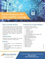 AG FL 9045 0621 – Cyber Liability